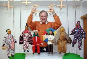 scharte_marionette
